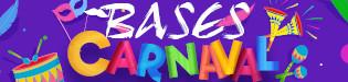 BASES CONCURSO DE CARROZAS Y COMPARSAS CARNAVAL 2020