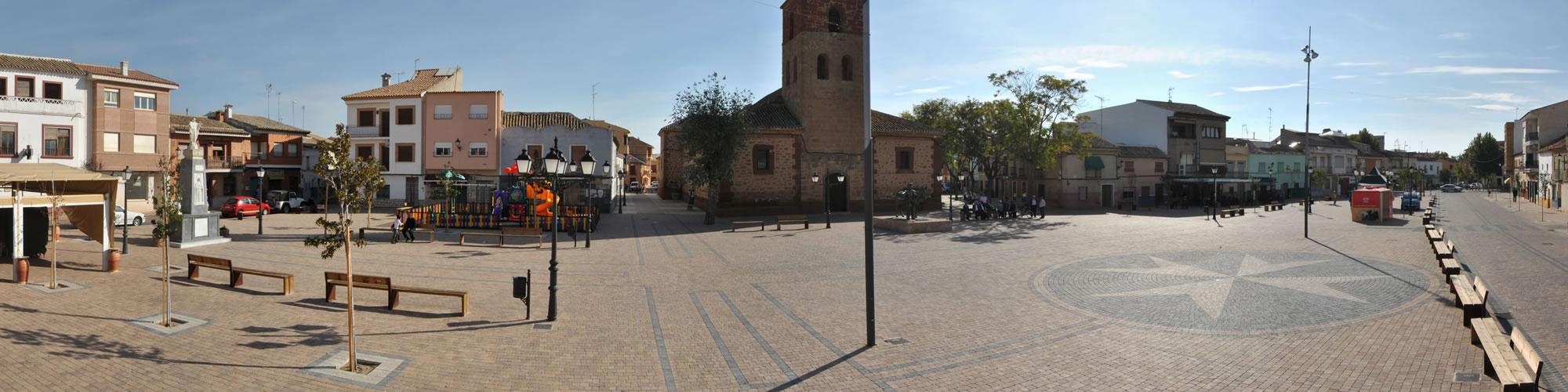 Panorama_plaza_2000x500